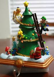 110 best mario crafts and christmas ornaments images on pinterest