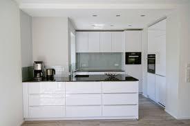 glaspaneele küche klicken sie auf dieses bild um es in vollständiger größe