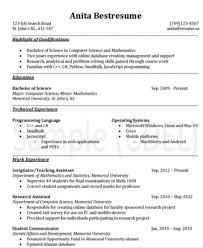 Free Work Resume Work Resume Template Bpo Resume Template U2013 22 Free Samples
