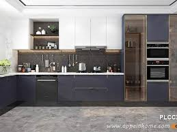 kitchen cabinets white lacquer kitchen cabinets oppein