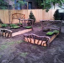 Garden Allotment Ideas Allotment Ideas Picmia