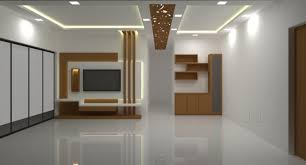 Home Interior Solutions Interior Home Solutions Fromgentogen Us