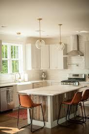kitchen trend kitchen design furniture best cabinets in kitchen