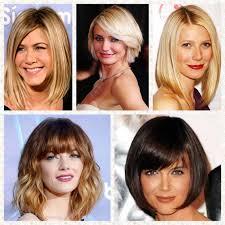 simulateur coupe de cheveux femme lob bob wob tendance coiffure chez les