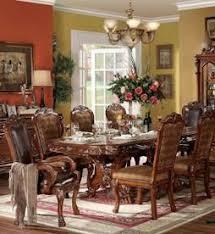 dining tables columbus ohio dining height guide morris home dayton cincinnati columbus