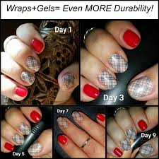 gel nails invest in the right nail care tools gel nails u2013 robins rockin wraps
