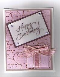 73 best cards and invitations images on pinterest invitations