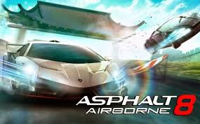 aspalt 8 apk asphalt 8 airborne v3 2 0q mod apk mega mod android apkmodx net