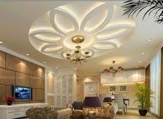 interior living room design como o maior fabricante de materiais de construção do mundo utilizou