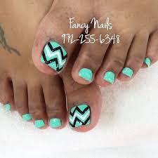 Toe And Nail Designs 45 Toe Nail For Summer 2017 Nail Images