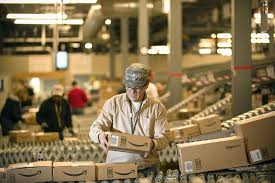 amazon gross sales black friday amazon to begin collecting massachusetts sales tax friday the