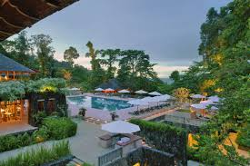 1st time to langkawi where should i stay where should i book