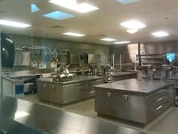 uncategorized commercial kitchen appliances for home