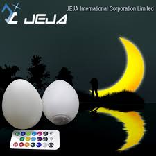 wholesale big egg buy best big egg from china wholesalers