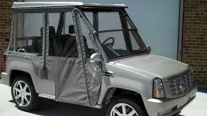 how much money is a golf cart the best cart