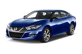 2016 nissan altima car gurus nissan maxima pictures posters news and videos on your pursuit