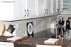How To Update Old Kitchen Cabinets Kitchen Kitchen Makeover Contest Small Kitchen Designs On A