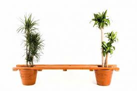 Small Trellis Planter Bench Seat With Planter Boxes Melbourne Bench Planter With Trellis