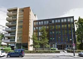 bureau de poste charpennes location bureaux villeurbanne 69100 139m2 id 333907