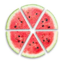 About Watermelon Ventures