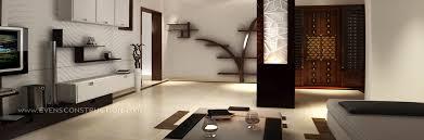 interior design in kerala homes kerala home design plan house plan kerala house design kerala