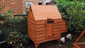 used chicken coop and run for sale with chicken coop plans free a