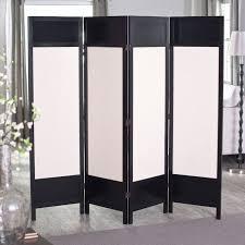 Folding Screens Room Dividers by Best Ikea Room Dividers U2014 Home U0026 Decor Ikea