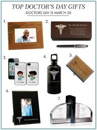 top doctors day gifts best doctor gifts memorable