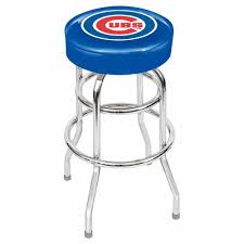 pool table bar stools chicago cubs bar stools stool cover swivel imp the home depot pool