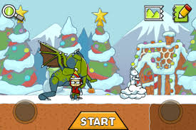 Scribblenauts Memes - scribblenauts remix screenshots for iphone mobygames