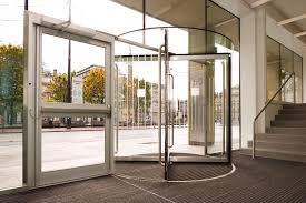 dorma glass doors dorma doors uk u0026 this is a product image for the dorma bts 80 flb