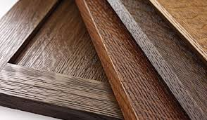 Cabinet Doors Miami Home Page