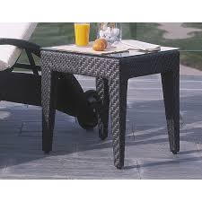small patio side table simple small patio side table boundless table ideas