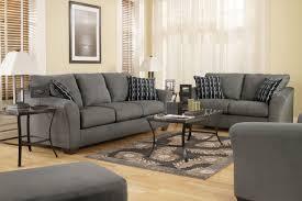 Comfortable Modern Sofas Comfortable Modern Microfiber Sofa Sofas Sectionals Brown