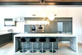 cuisine direct fabricant cuisine direct fabricant cuisine cuisine direct usine seine et marne