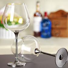discount stem wine glasses 2017 stem wine glasses on