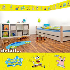 Spongebob Room Decor by 26 Best Spongebob Room Images On Pinterest Bedroom Ideas Nurse
