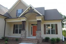 new style homes new home construction in fuquay varina mj homes