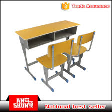 Second Hand Reception Desks For Sale by Used Desks For Sale Used Desks For Sale Suppliers