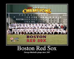 Funny Red Sox Memes - quotes about red sox 89 quotes