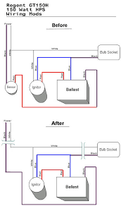 how do i convert a common home security light into a remote