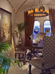 Cool Dining Room Dining Room Cool Dining Room With Chandelier Design Decorating
