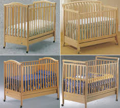 Graco Convertible Crib Recall Recent Product Recalls Fit Pregnancy And Baby