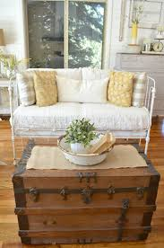 How To Convert Crib To Daybed 50 Best Antique Crib Conversion Images On Pinterest Antique Crib