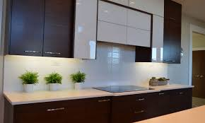 How To Design Your Kitchen by Latest Tips From Our Experts Mygubbi