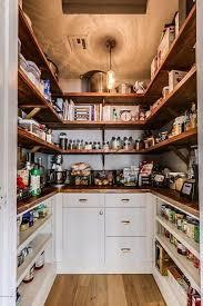 walk in pantry organization walk in pantry images