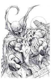 1514 best comic art images on pinterest drawings comic art and
