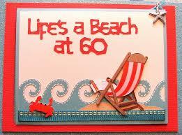 celebrate 60 birthday 55 best 60th birthday celebration ideas images on