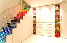 Garage Interior Wall Ideas Interior Design View Garage Interior Paint Colors Home Design
