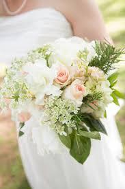 florist huntsville al in bloom flowers huntsville al weddingwire
